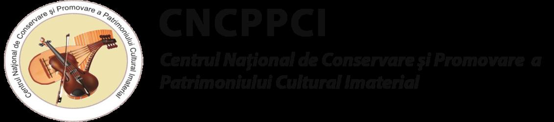 CNCPPCI